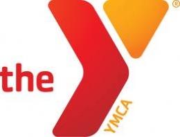 World Alliance of YMCA