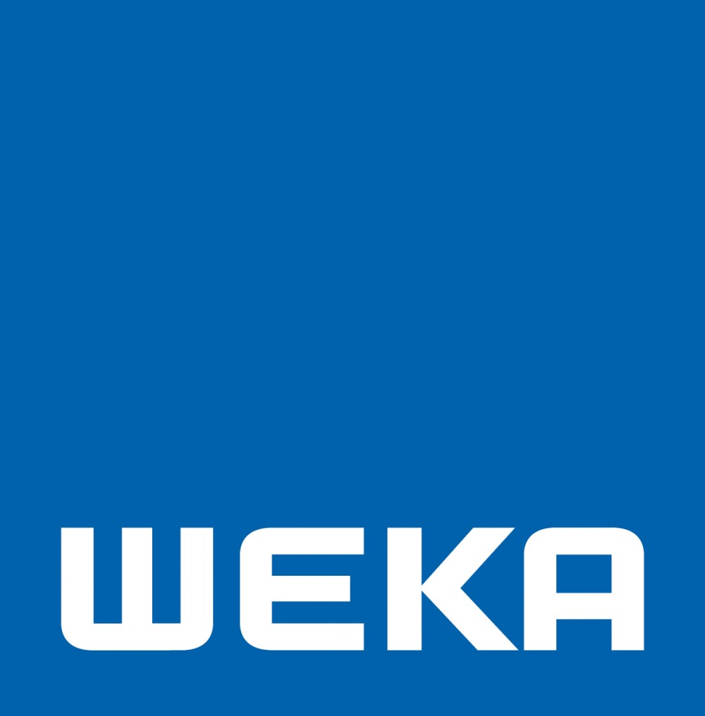 Groupe Weka