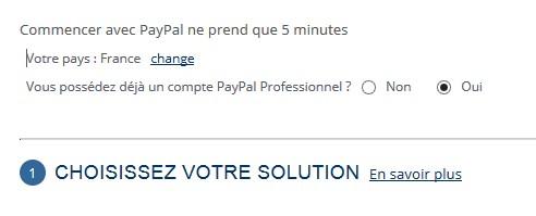 prestashop-paypal-step-3-error